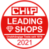 Chips Leading shops