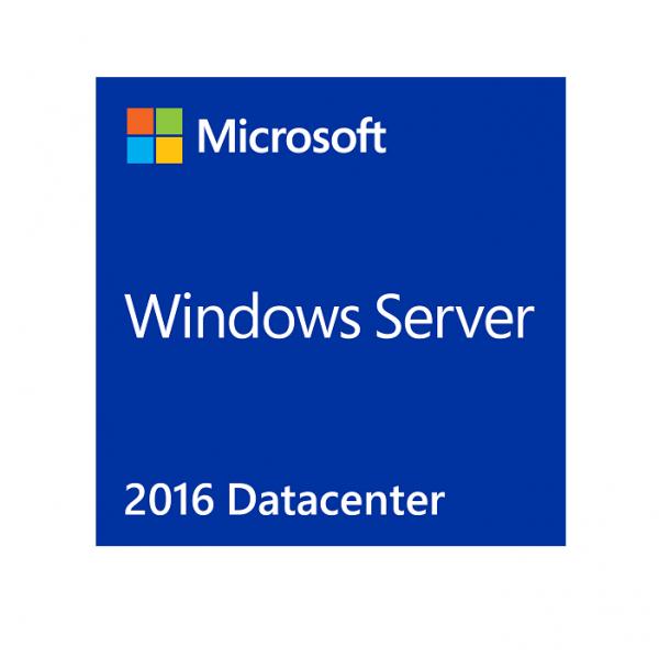 Windows Server 2016 Datacenter günstig kaufen