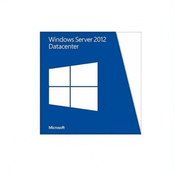 Windows Server 2012 R2 Datacenter günstig kaufen