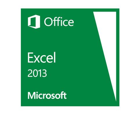 Excel 2013 günstig kaufen