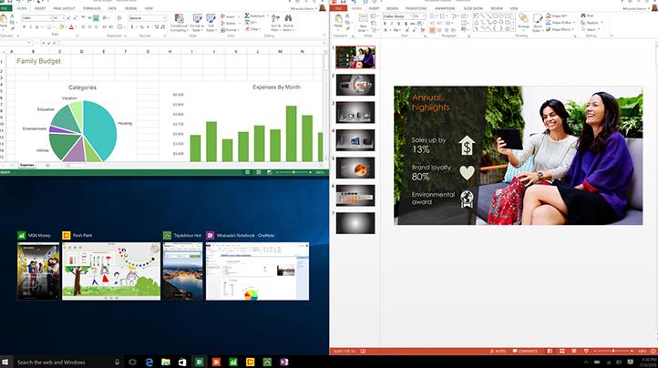 Microsoft-441393565-get-organized-2x
