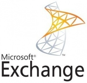 Microsoft Exchange 2010 günstig kaufen
