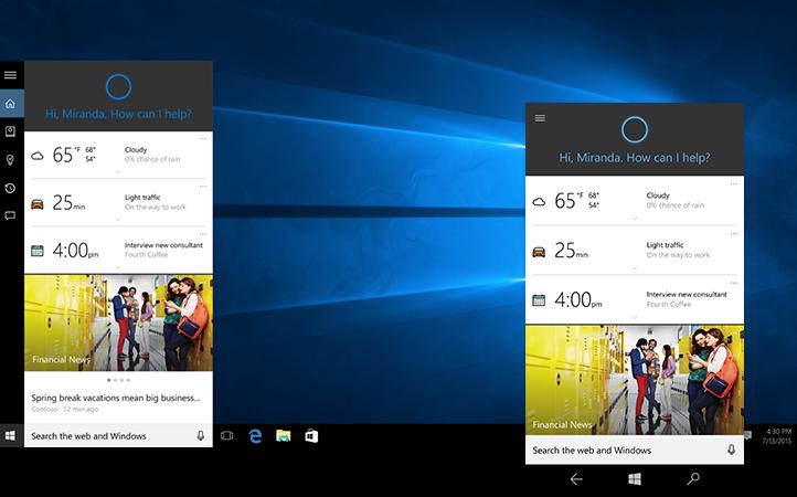 Microsoft-441393060-cortana-2x