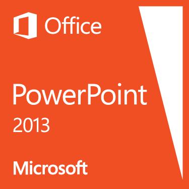 Powerpoint 2013 günstig kaufen