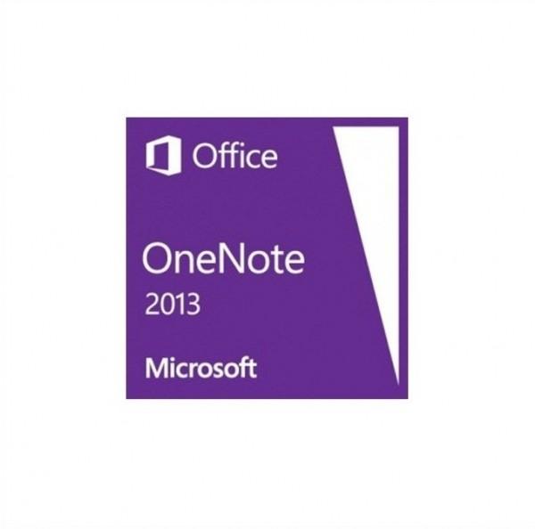 OneNote 2013 günstig kaufen