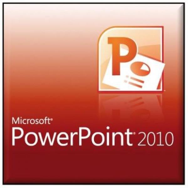 Powerpoint 2010 günstig kaufen