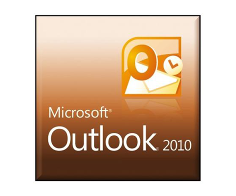 Outlook 2010 günstig kaufen
