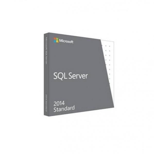 SQL Server 2014 CAL günstig kaufen