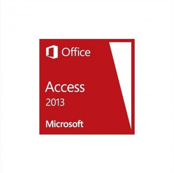 Access 2013 günstig kaufen