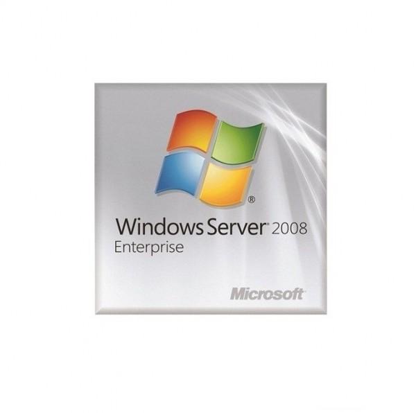 Windows Server 2008 R2 Enterprise günstig kaufen