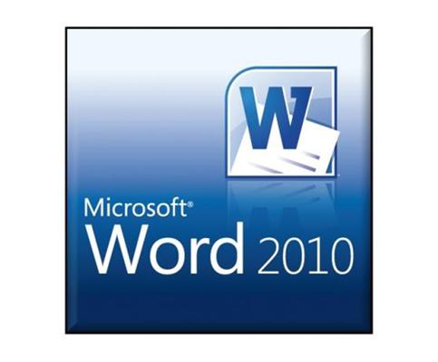 Word 2010 günstig kaufen